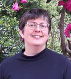 Alison Brown
