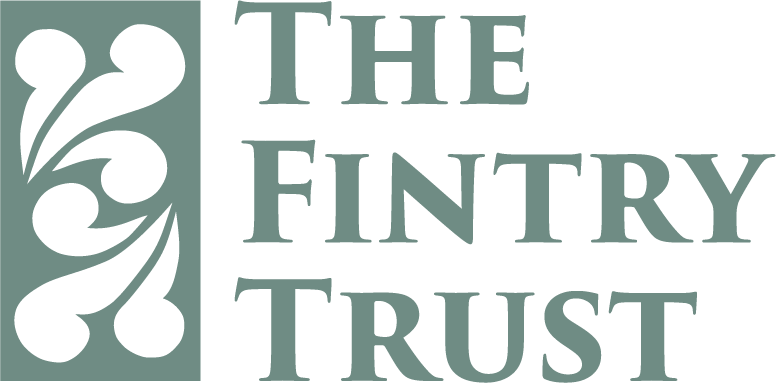 The Fintry Trust Logo