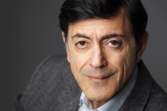 A Journey through Consciousness: Exploring our Humanity with Dr Edi Bilimoria (6 Sessions)