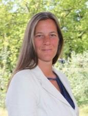Dr. Tamara Russell