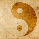 Yin Yang Image